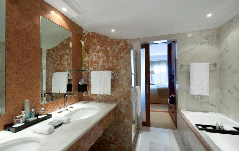 Golf-expedition-golfreizen-golfresort-Penha-Longa-Resort-appartement-deluxe-bathroom
