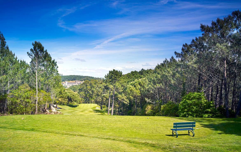 Golf-expedition-golfreizen-golfresort-Penha-Longa-Resort-golfbaan-hole-3