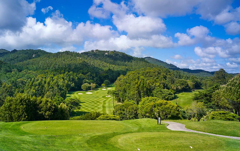 Golf-expedition-golfreizen-golfresort-Penha-Longa-Resort-golfbaan-hole-4