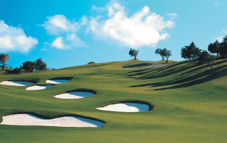 Golf-expedition-golfreizen-golfresort-Penha-Longa-Resort-golfbaan-hole-6