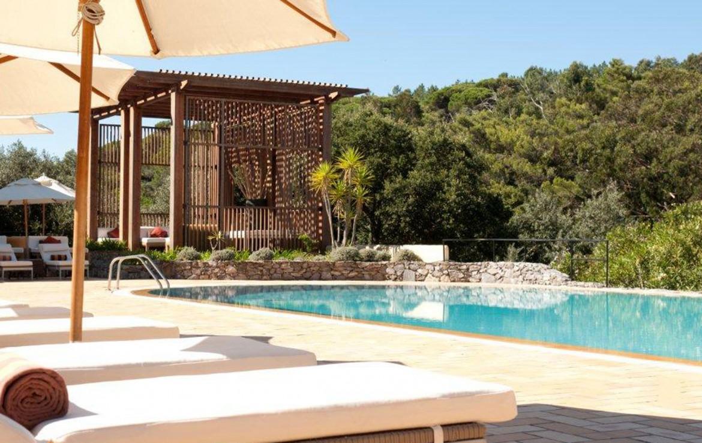 Golf-expedition-golfreizen-golfresort-Penha-Longa-Resort-health-club-swimmingpool