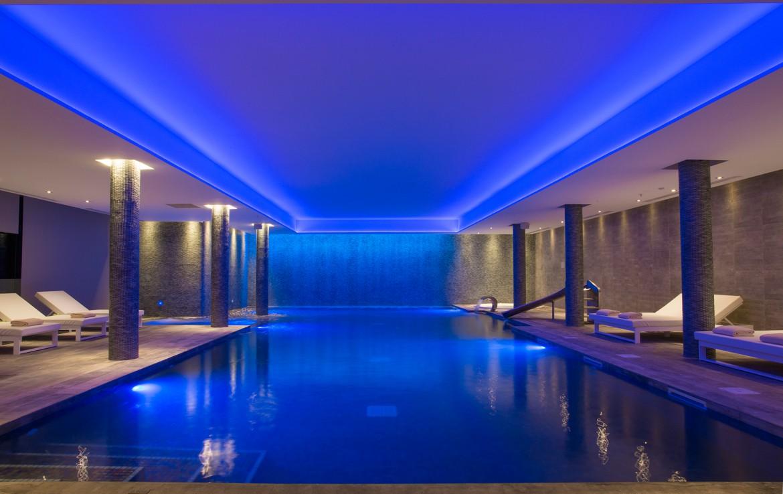 Golf-expedition-golfreizen-golfresort-Penha-Longa-Resort-indoor-piscina-pool