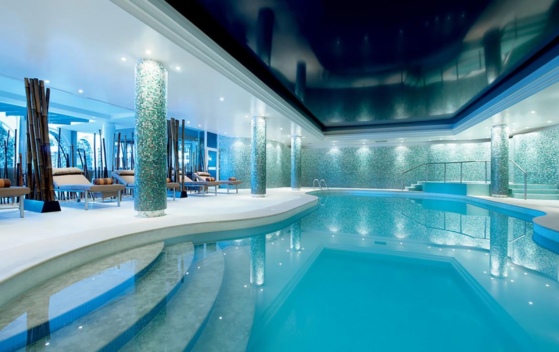 Golf-expedition-golfreizen-golfresort-Penha-Longa-Resort-indoor-pool