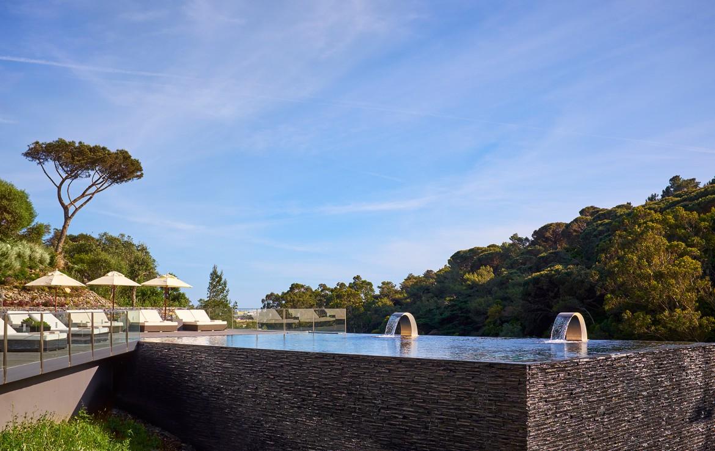 Golf-expedition-golfreizen-golfresort-Penha-Longa-Resort-infintiy-pool
