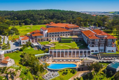Golf-expedition-golfreizen-golfresort-Penha-Longa-Resort-overview