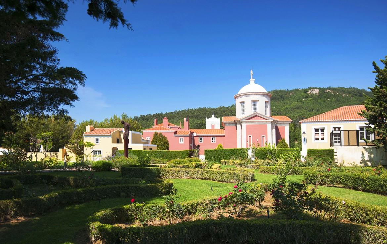 Golf-expedition-golfreizen-golfresort-Penha-Longa-Resort-panoramica-mosteiro-e-spa-ii