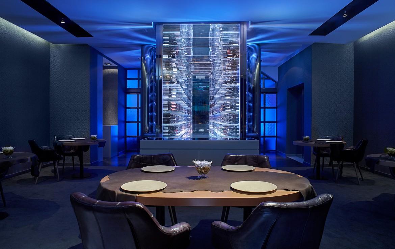 Golf-expedition-golfreizen-golfresort-Penha-Longa-Resort-restaurant