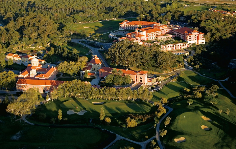Golf-expedition-golfreizen-golfresort-Penha-Longa-Resort-skyview