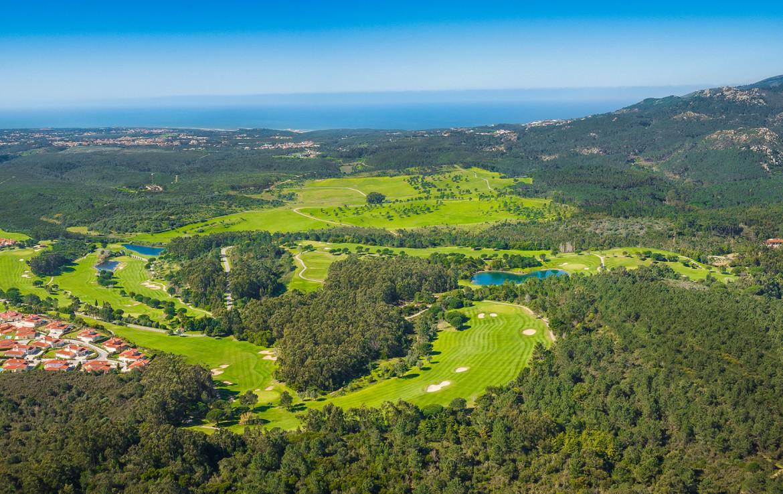 Golf-expedition-golfreizen-golfresort-Penha-Longa-Resort-skyview-whole-area