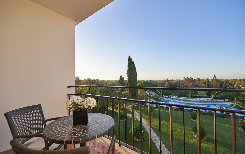 Golf-expedition-golfreizen-golfresort-Penina-hotel-&-Golf-Resort-appartement-balkon