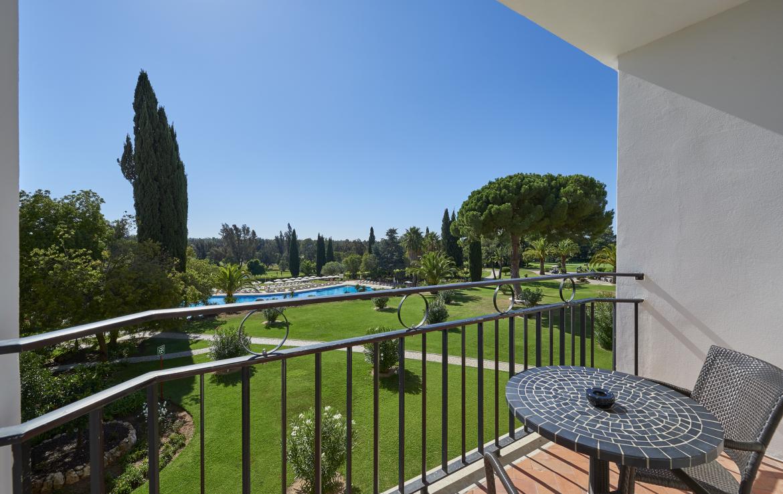 Golf-expedition-golfreizen-golfresort-Penina-hotel-&-Golf-Resort-appartement-balkon-2