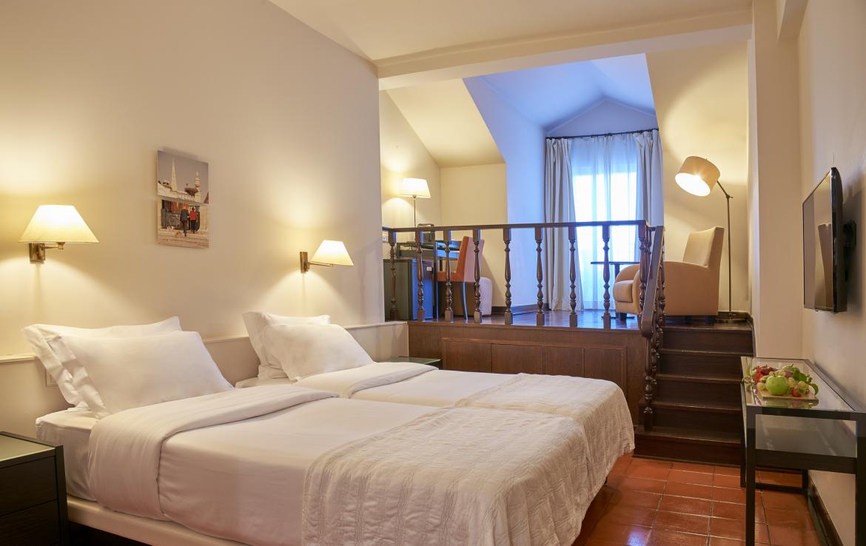 Golf-expedition-golfreizen-golfresort-Penina-hotel-&-Golf-Resort-appartement-bedroom-3