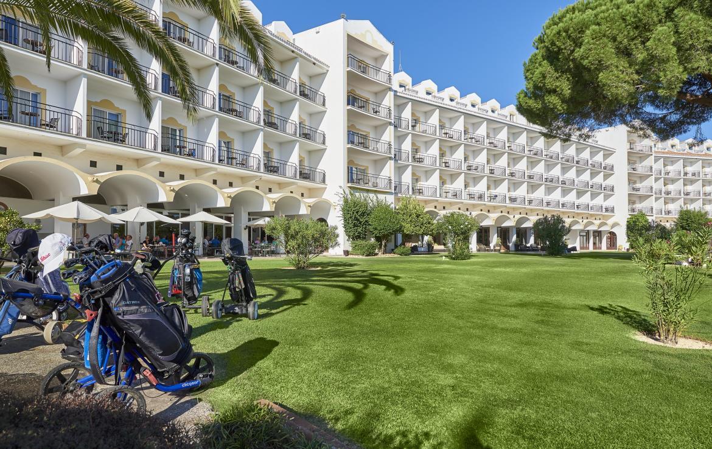 Golf-expedition-golfreizen-golfresort-Penina-hotel-&-Golf-Resort-hotel-view
