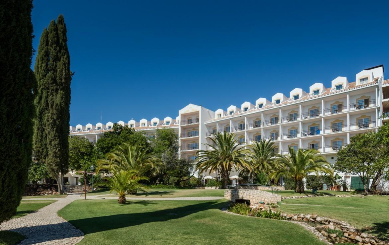 Golf-expedition-golfreizen-golfresort-Penina-hotel-&-Golf-Resort-hotel-view-2