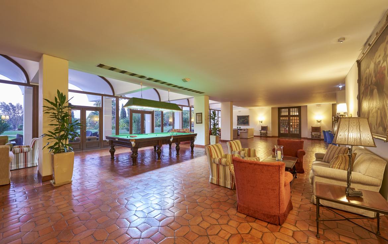 Golf-expedition-golfreizen-golfresort-Penina-hotel-&-Golf-Resort-lounge