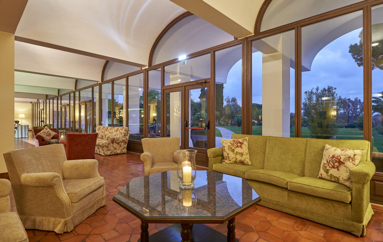 Golf-expedition-golfreizen-golfresort-Penina-hotel-&-Golf-Resort-lounge-2