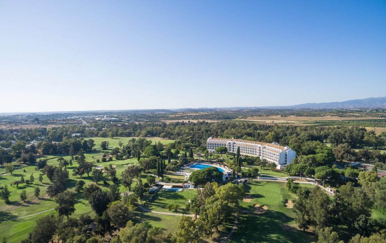 Golf-expedition-golfreizen-golfresort-Penina-hotel-&-Golf-Resort-sky-view