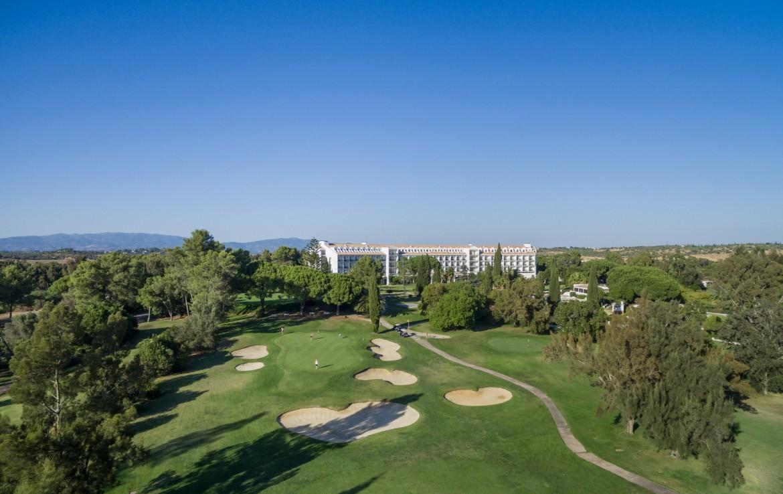 Golf-expedition-golfreizen-golfresort-Penina-hotel-&-Golf-Resort-sky-view-2