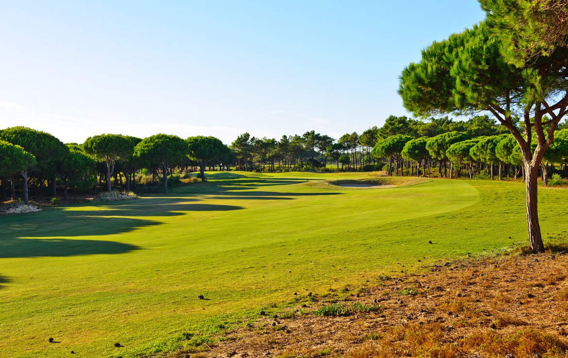 Golf-expedition-golfreizen-golfresort-Royal-The-Oitavos-Hotel-golf-course-hole-2