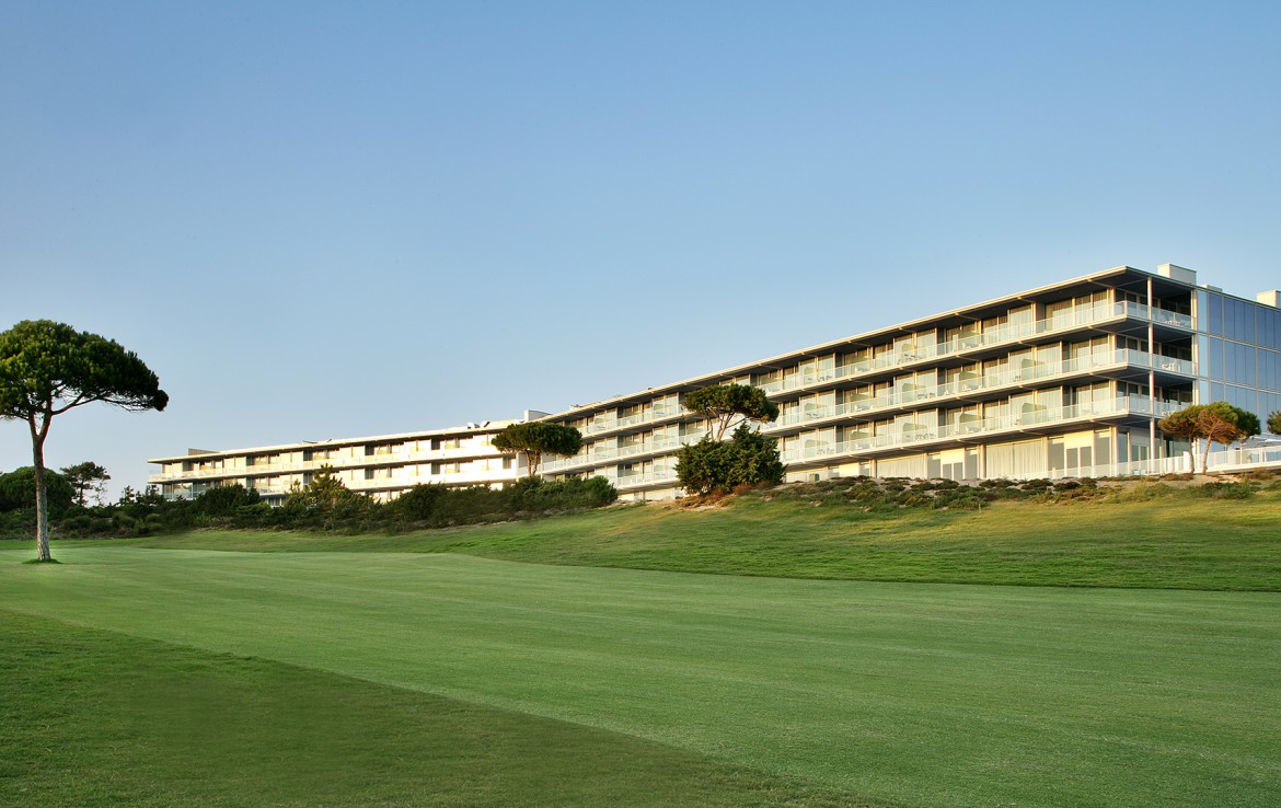 Golf-expedition-golfreizen-golfresort-Royal-The-Oitavos-Hotel-resort-view