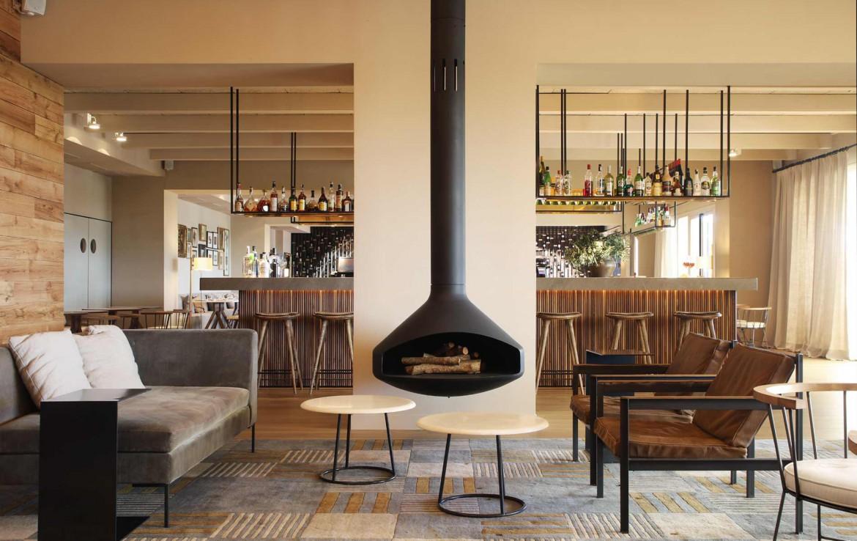 Golf-expedition-golfreizen-golfresort-Spanje-Regio-Ginora-hotel-peralada-wine-spa-and-golf-lounge