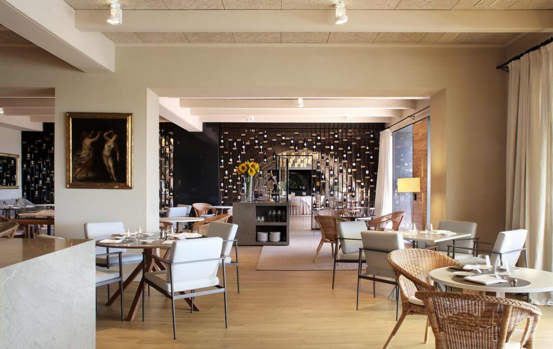 Golf-expedition-golfreizen-golfresort-Spanje-Regio-Ginora-hotel-peralada-wine-spa-and-golf-restaurant-2