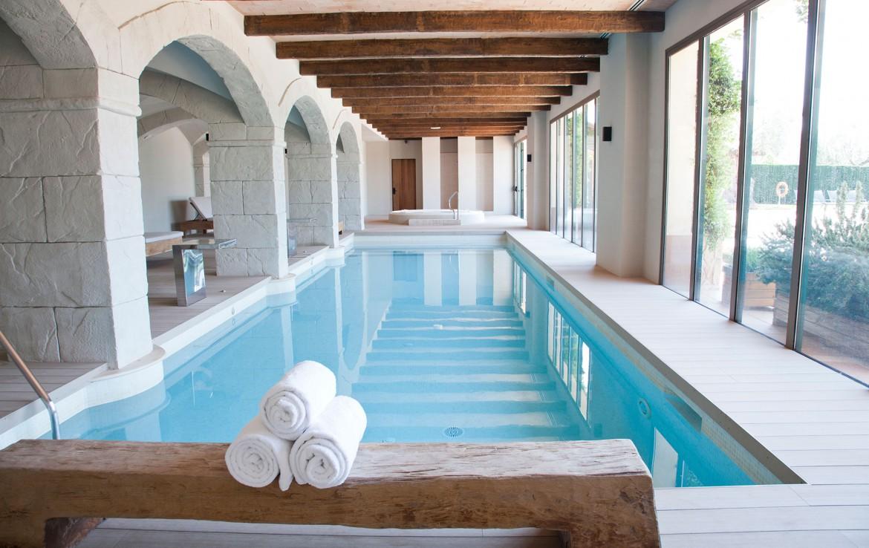 Golf-expedition-golfreizen-golfresort-Spanje-Regio-Ginora-hotel-peralada-wine-spa-and-golf-wine-spa-1