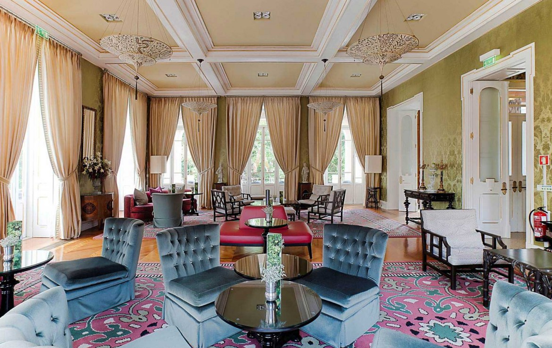 Golf-expedition-golfreizen-golfresort-Vidago-palace-Four-seasons-room