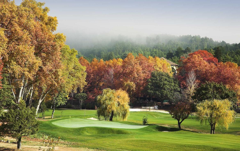 Golf-expedition-golfreizen-golfresort-Vidago-palace-golf-course-hole-8