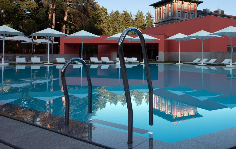 Golf-expedition-golfreizen-golfresort-Vidago-palace-pool