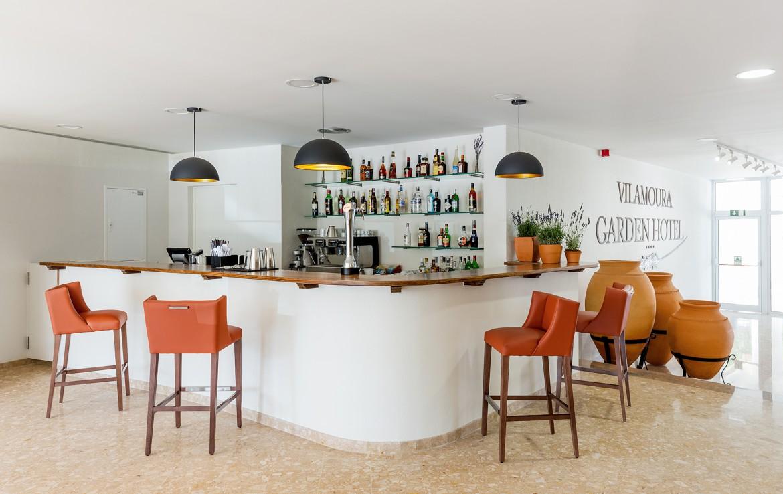Golf-expedition-golfreizen-golfresort-Villamoura-Garden-Hotel-bar
