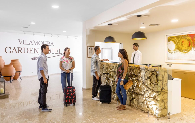 Golf-expedition-golfreizen-golfresort-Villamoura-Garden-Hotel-lobby