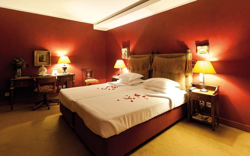 Golf-expedition-golfreizen-golfresort-casa-de-calcada-appartement-bedroom-deluxe-1