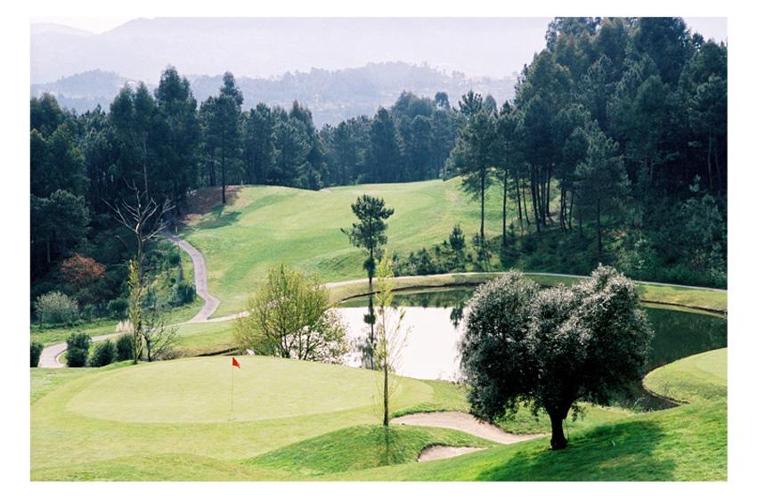 Golf-expedition-golfreizen-golfresort-casa-de-calcada-golf-course-hole-1