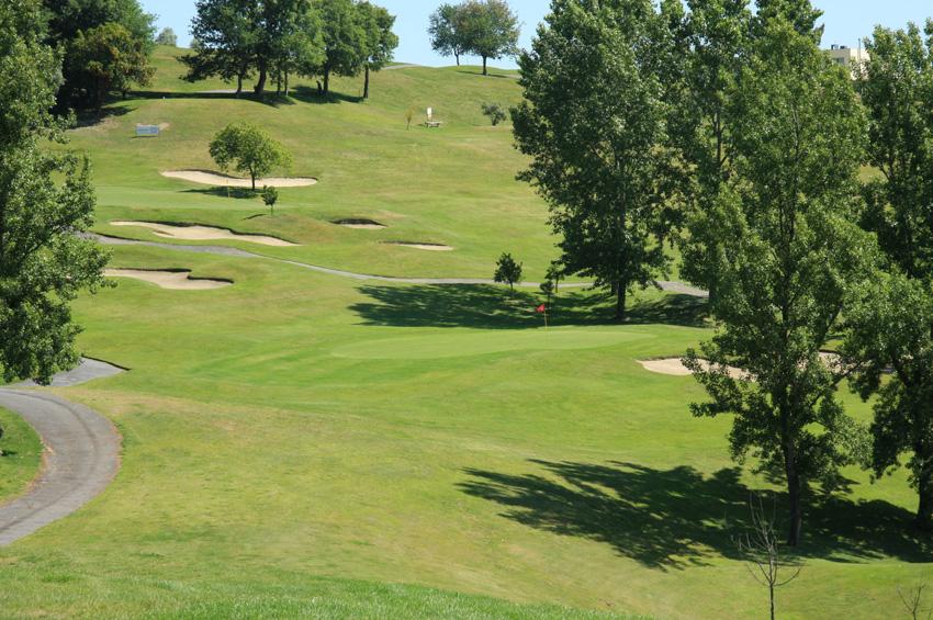 Golf-expedition-golfreizen-golfresort-casa-de-calcada-golf-course-hole-2