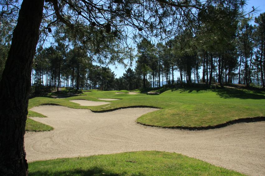 Golf-expedition-golfreizen-golfresort-casa-de-calcada-golf-course-hole-3