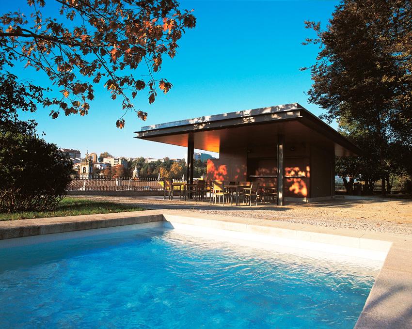 Golfreizen-golfresort-casa-de-calcada-private-pool-with-villa