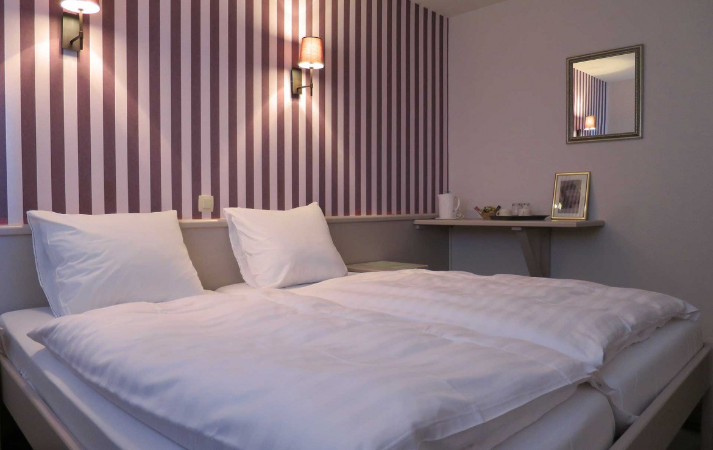 Golf-reizen-Golf-Expedition-België-Regio-Luik-Golf-Hotel-Mergelhof-hotel-Bedroom