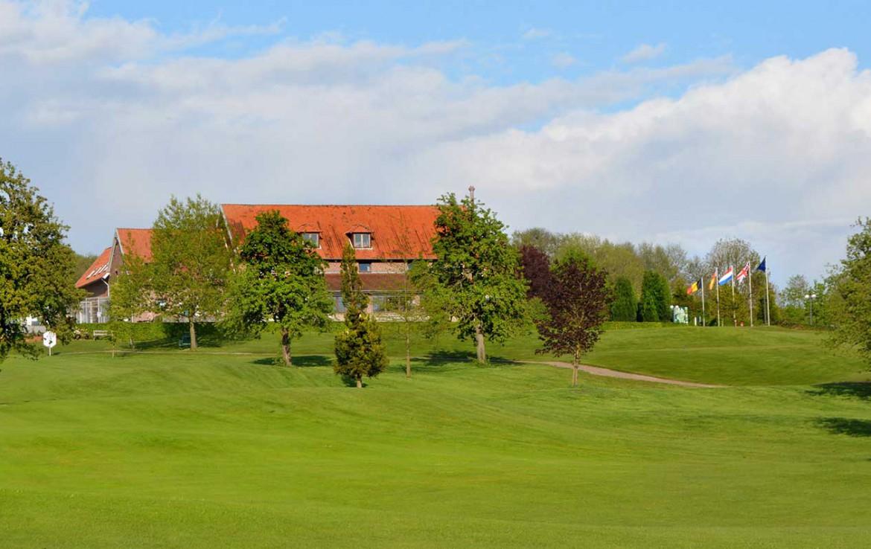Golf-reizen-Golf-Expedition-België-Regio-Luik-Golf-Hotel-Mergelhof-hotelMergelhof-main-hotel