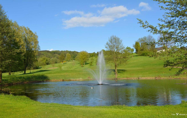 Golf-reizen-Golf-Expedition-België-Regio-Luik-Golf-Hotel-Mergelhof-hotelfountain