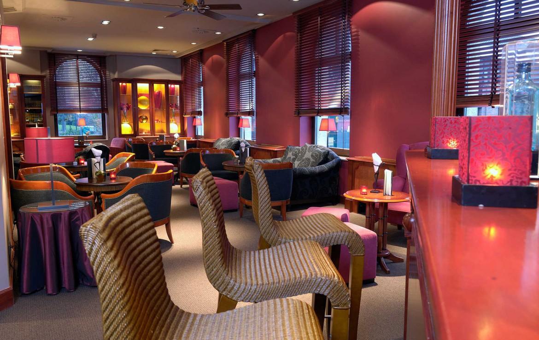 Golfexpedition-Golfreizen-België-Brussel-Grand-Hotel-Waterloo-course-Bar
