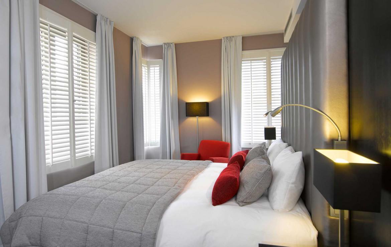 Golfexpedition-Golfreizen-België-Brussel-Klooster-Leuven-course-bed-ramen