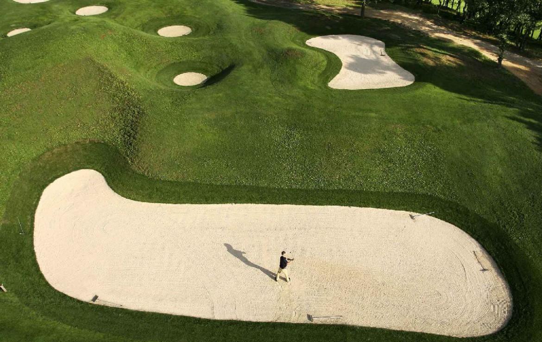 golf-expedition-golf-reis-Frankrijk-hotel-mercure-barbaroux-golf-en-spa-bunker-golfbaan.jpg