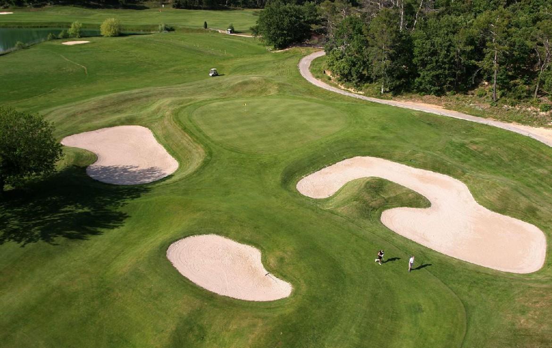 golf-expedition-golf-reis-Frankrijk-hotel-mercure-barbaroux-golf-en-spa-golfbaan.jpg