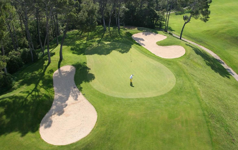 golf-expedition-golf-reis-Frankrijk-hotel-mercure-barbaroux-golf-en-spa-green.jpg