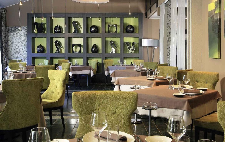 golf-expedition-golf-reis-Frankrijk-hotel-mercure-barbaroux-golf-en-spa-restaurant.jpg
