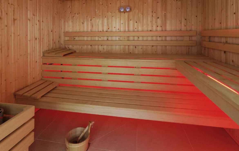 golf-expedition-golf-reis-Frankrijk-hotel-mercure-barbaroux-golf-en-spa-sauna.jpg