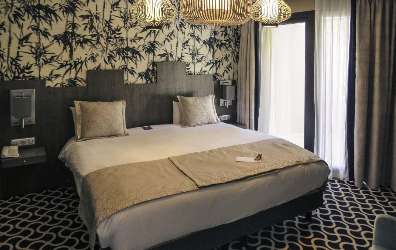 golf-expedition-golf-reis-Frankrijk-hotel-mercure-barbaroux-golf-en-spa-slaapkamer-twee.jpg