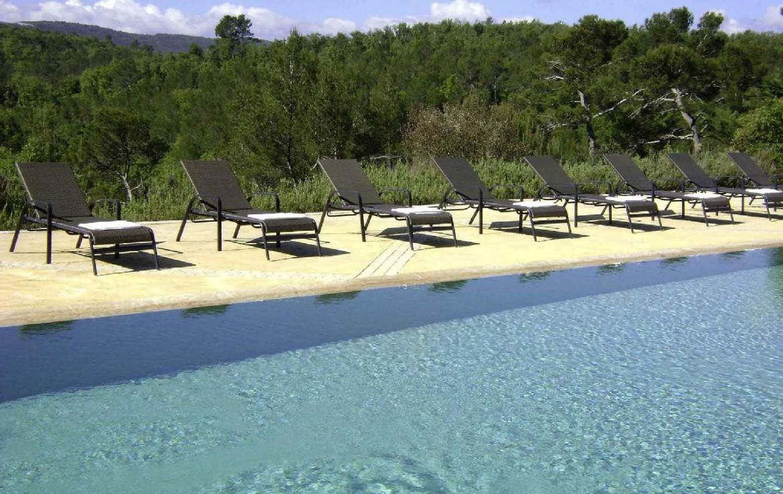 golf-expedition-golf-reis-Frankrijk-hotel-mercure-barbaroux-golf-en-spa.jpg