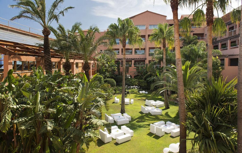 golf-expedition-golf-reis-Spanje-Regio-malaga-Elba-Estepona-Gran-Hotel-Thalasso-Spa-